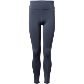 Craghoppers NosiLife Parkes Tights Flickor soft navy